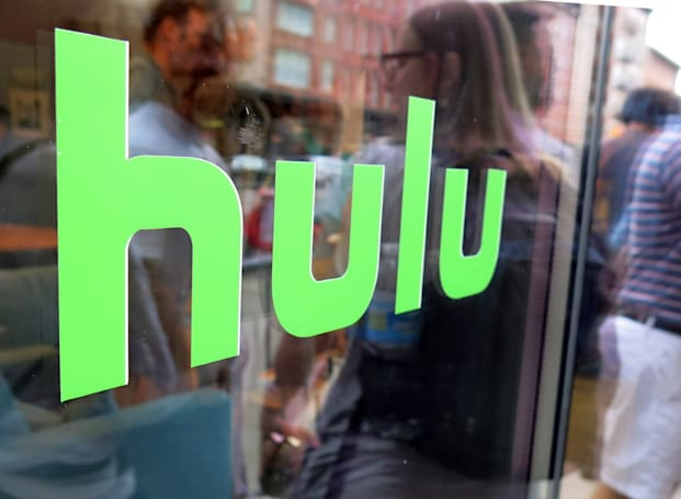 Hulu is planning two VR-only shows