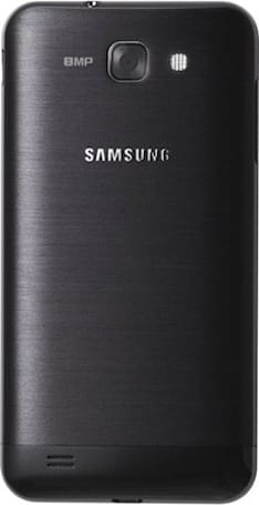 AT&T cancels plans to release Samsung Skyrocket HD, likely setting sights on Galaxy S III