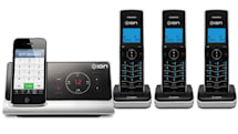 Ion unveils cellphone accessories for home phone replacement, speakerphones