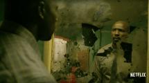 Luke Cage: Trailer zur dritten Netflix-Marvel-Serie