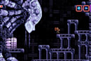 Hit indie game 'Axiom Verge' gets a vinyl soundtrack
