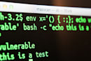 Apple updates OS X to protect 'advanced UNIX users' from Shellshock