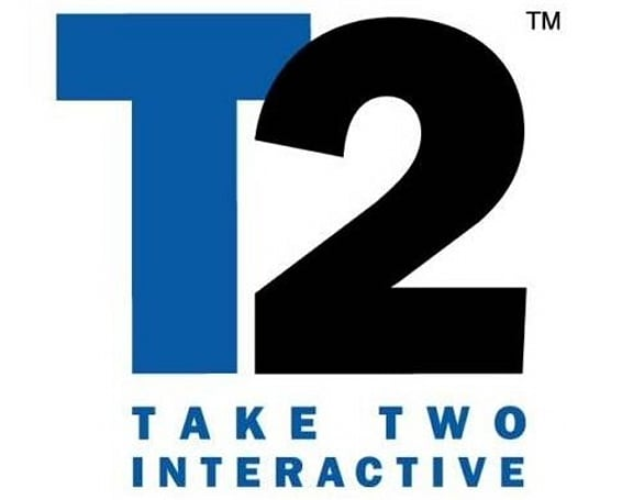 Take-Two revenue up $556M in '08, talks '09 plans