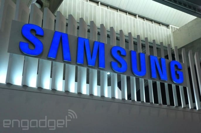 Samsung issues 'deep apology' over illnesses and deaths of factory workers