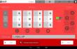 Cryptoy: Der GCHQ bringt Verschlüsselungs-App-Spass für die Kleinen