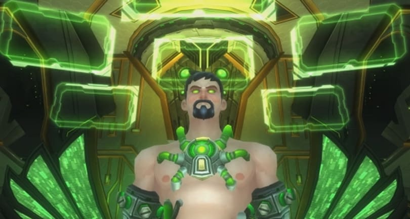 Ask Massively: Dancing on WildStar's grave