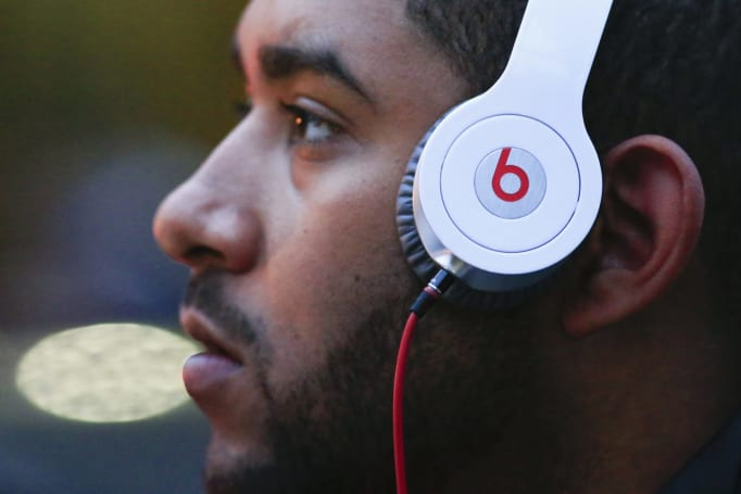 Monster's lawsuit against Beats gets thrown out