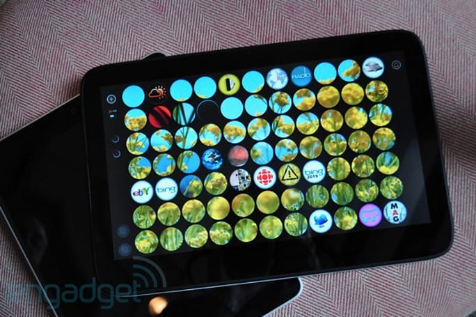 ExoPC delayed a few weeks, apologizes with free stylus and stand