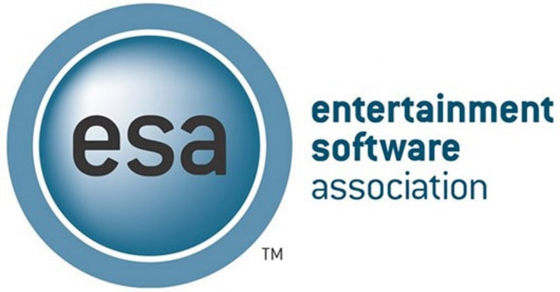 ESA General Counsel lays out game industry argument to the Supreme Court