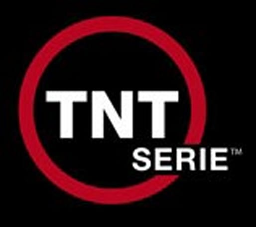 TNT Serie aims to rival FOX in Germany -- starting in 2009