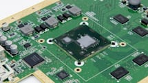 x86'd: How PC architecture could push Nintendo out of the next gen
