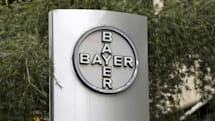 Bayer to use satellite imaging to modernize farming efforts