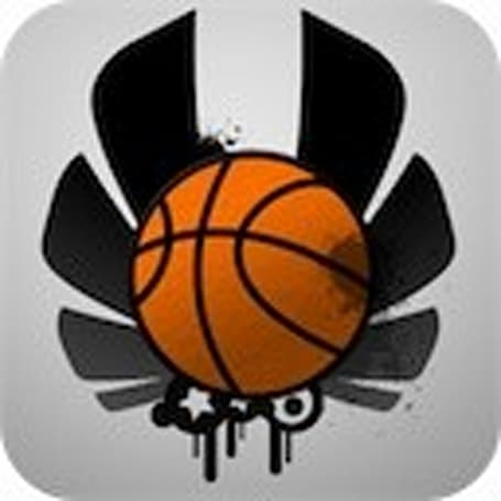 First Look: StreetBall for iPhone/iPod touch, win a free copy