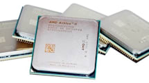 AMD pops out sub-$100 quad-core Athlon II X4 CPU: review roundup