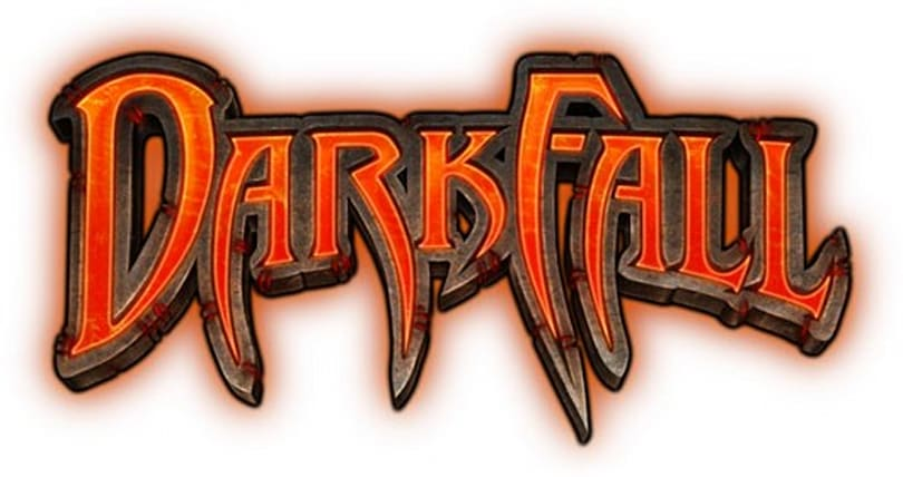 Upcoming Darkfall relaunch is 'a new game'