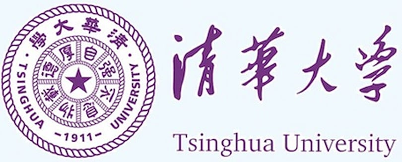 Tim Cook joins board of China's Tsinghua University School of Economics and Management