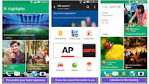 BlinkFeed coming to non-HTC Android devices 'soon'