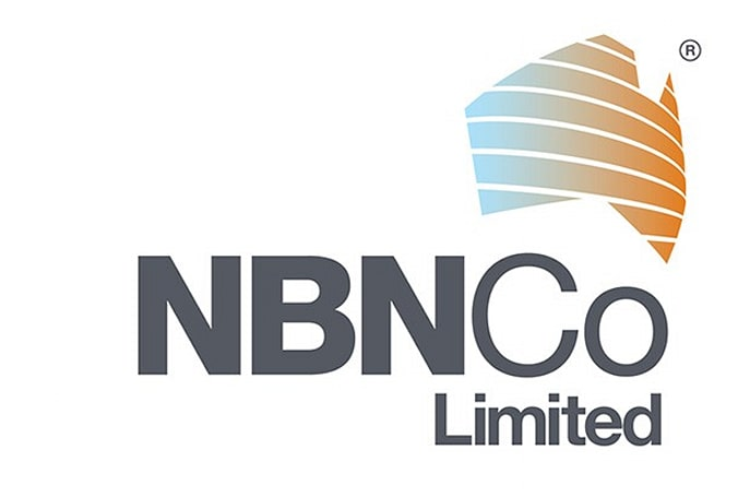 NBN bringing 1Gbps network to Aussies by the end of 2013