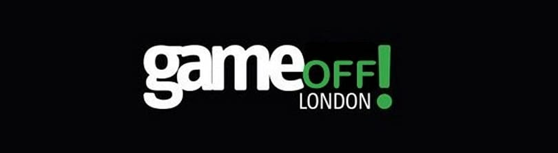 GameOn! London is off