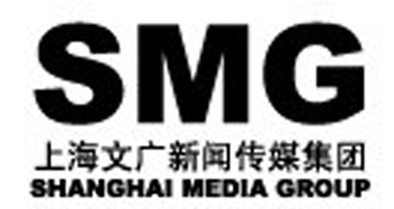 Shanghai Media Group to launch 2 HD channels by 2010