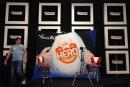 Extra Life raises record $3.8 million in 2013 despite Saturday's DDoS