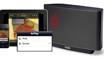 Sonos adds AirPlay support as Android Controller app hits the Market