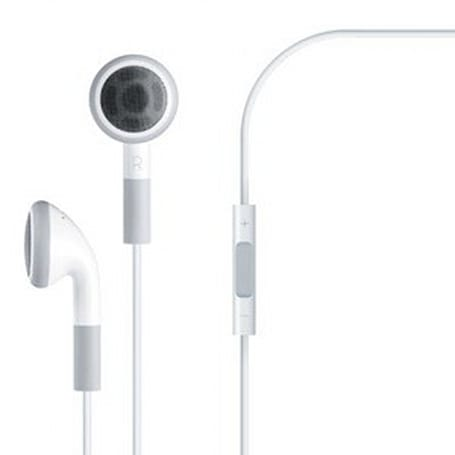 Apple launches Headphones with Remote Replacement Program