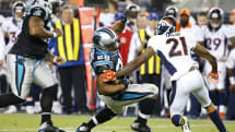 NFL is first to stream live sports on a key Chinese social network