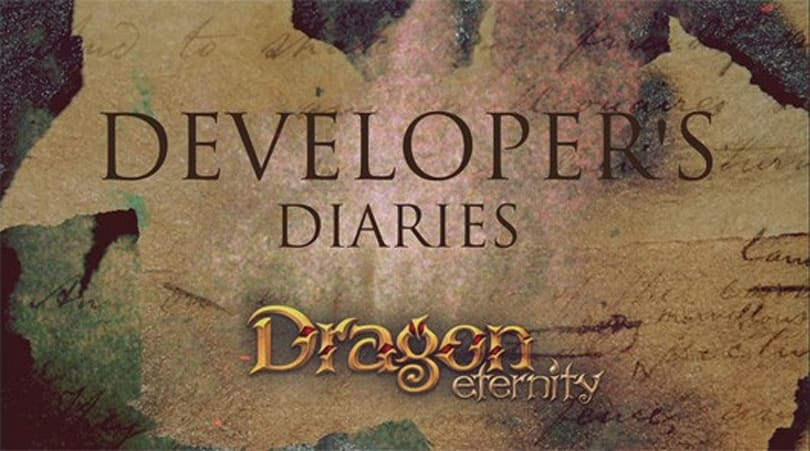 Massively exclusive: Dragon Eternity's move to mobile highlighted in video dev blog