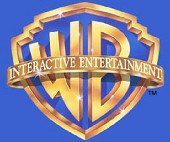 Martin Tremblay appointed president of WB Interactive Entertainment