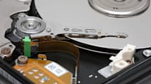 Snow Leopard: The new one gigabyte, now slimmer than before