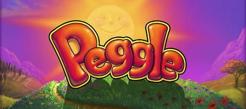 Reminder: Fable II DLC, Peggle, Death Tank on the cheap this week