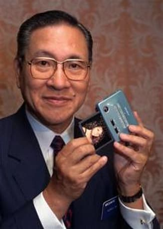 Norio Ohga, former Sony chairman and multimedia pioneer, dies at 81