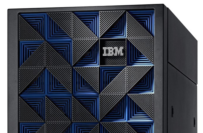 Google, IBM and NVIDIA partake in OpenPOWER Consortium, a dev group for data centers