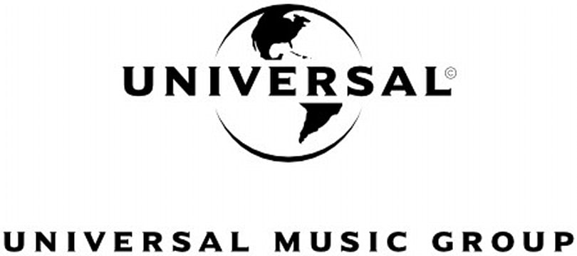 Universal reportedly close to Google music deal, just in time for tomorrow's events
