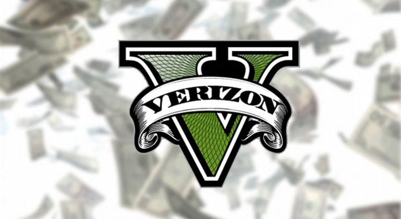 Verizon smartphone revenue up in Q2 2013, half of all 7.5 million activations were iPhones (updated)