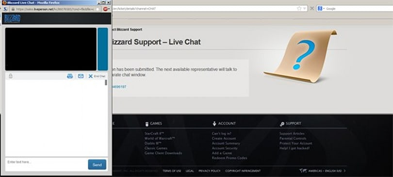 Tips for getting customer support live chat working smoothly