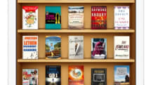 Apple ordered to pay 12 million euros for unpaid iPad copyright fees