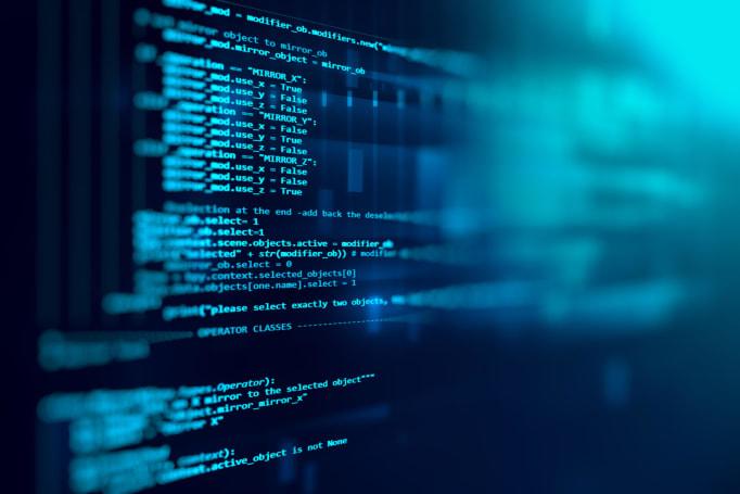 Report confirms IoT botnet took down Krebs' security site