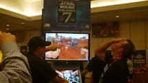 Star Wars Galaxies puts up producer's notes from Fan Faire