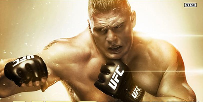 UFC Undisputed 2010 demo's fighters and modes detailed