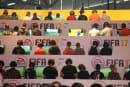 Russian Parliament members claim FIFA 17 is gay propaganda