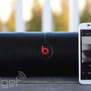 Beats Pill XL review: Dr. Dre's newest speaker is supersized and super loud