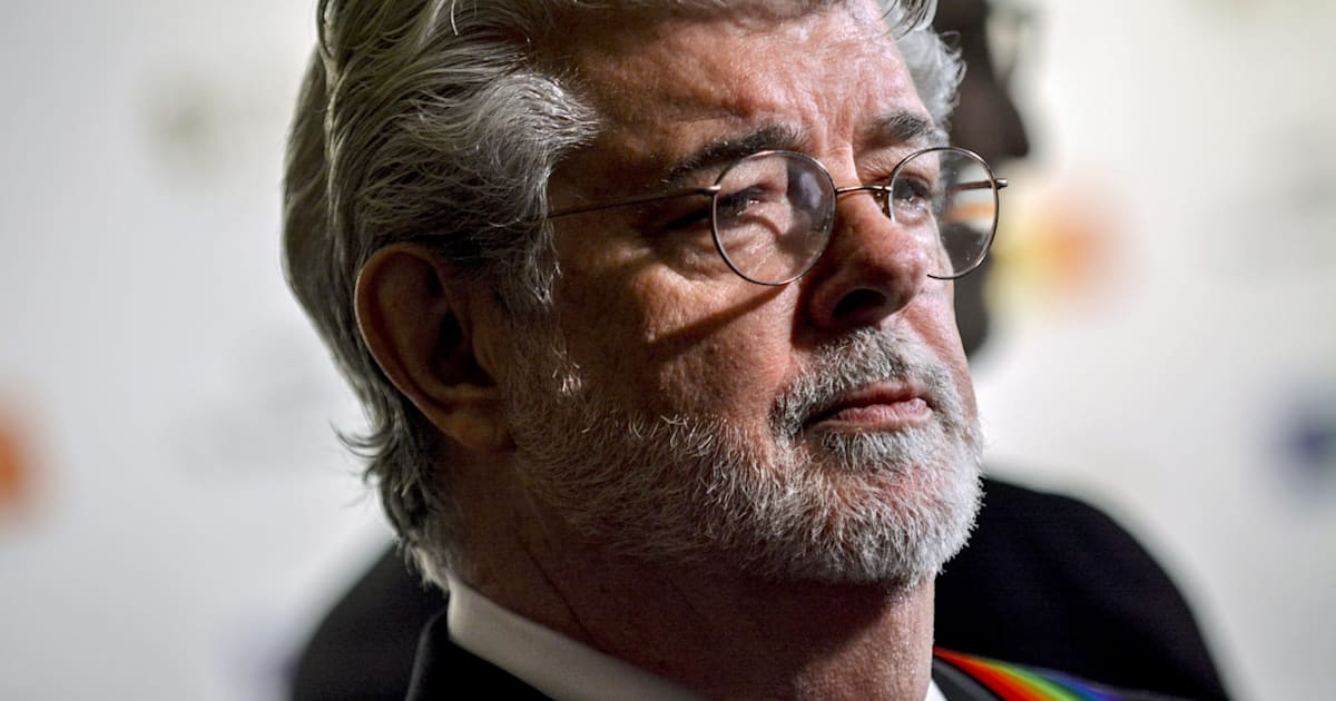 LA Beats Out SF to Host George Lucas' Art Museum