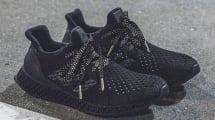 Adidas-Sneaker aus dem Drucker ist startklar