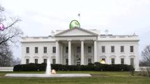 Nintendo joins National Park Foundation for the White House Easter Egg Roll