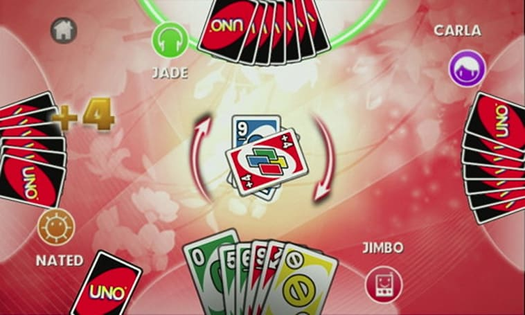 Windows Phone 7 review: UNO HD