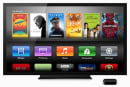 Apple TV refresh expected next week with tweaked AirPlay function