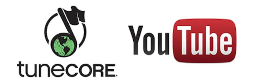TuneCore explains music-based YouTube claims
