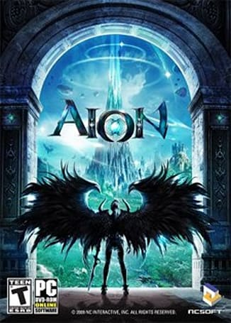 One month: Aion October community address